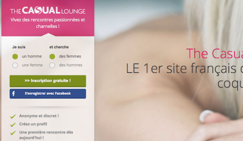 thecasuallounge